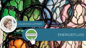 energiefluss