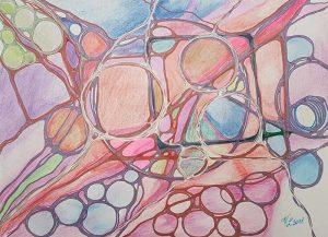 vl-neurographik-Art